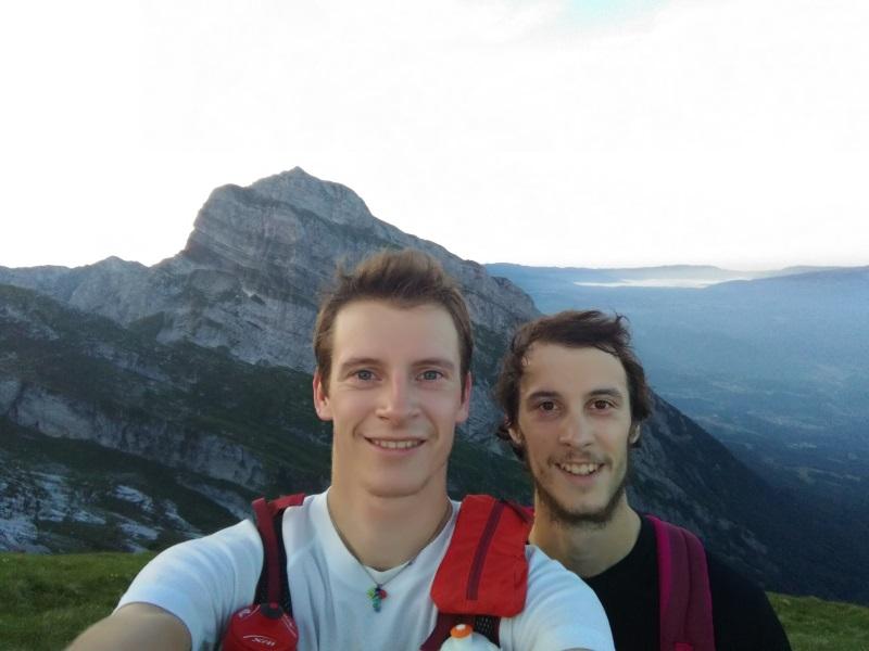 monte Teverone e Piana del Cansiglio